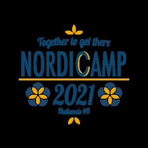 Sekundär_FÄRG_Logga_Nordic2020