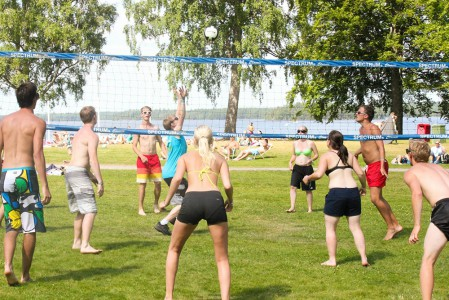 sveriges4h-slider-volleyboll