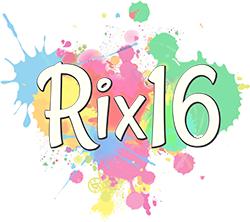 Rix16