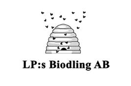 LPs-Biodling-267x177