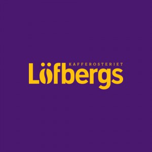 lofbergs-social
