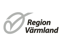 partners-region_varmland