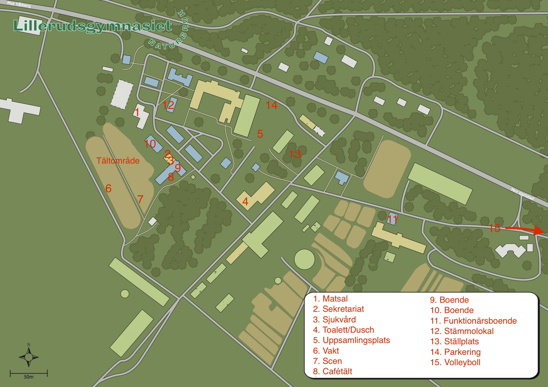 rix16områdekarta
