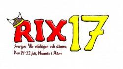 Rix17