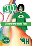 STÄMMOHANDLINGAR_FRAMSIDA
