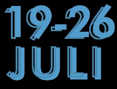 mobile1926
