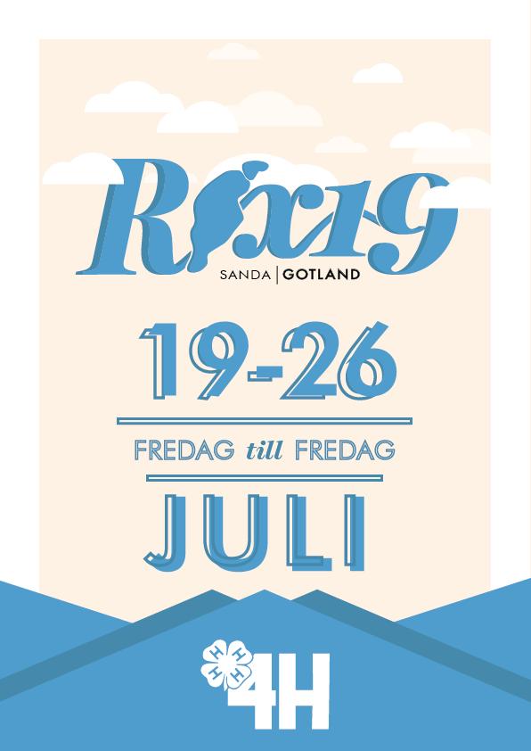 Rix19 - Poster-A4-01