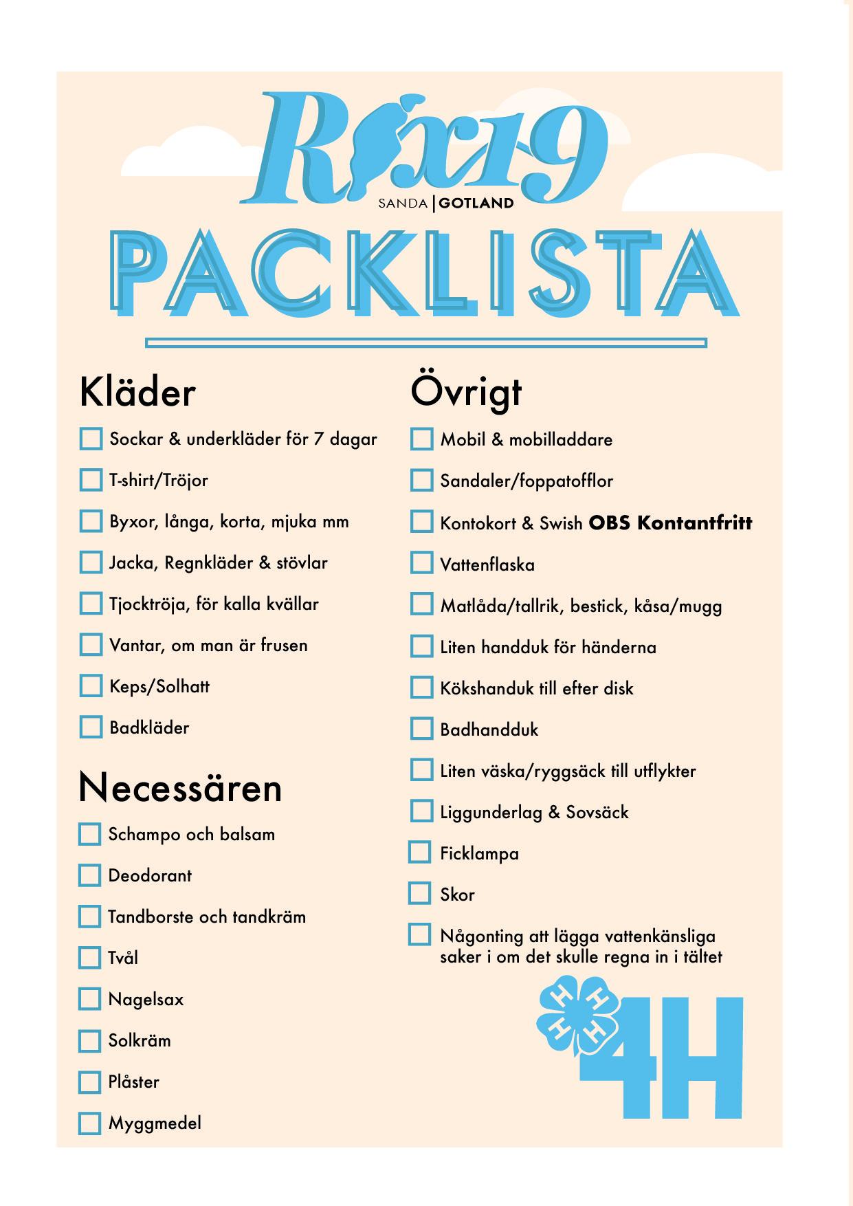 packlista_hemsida-01