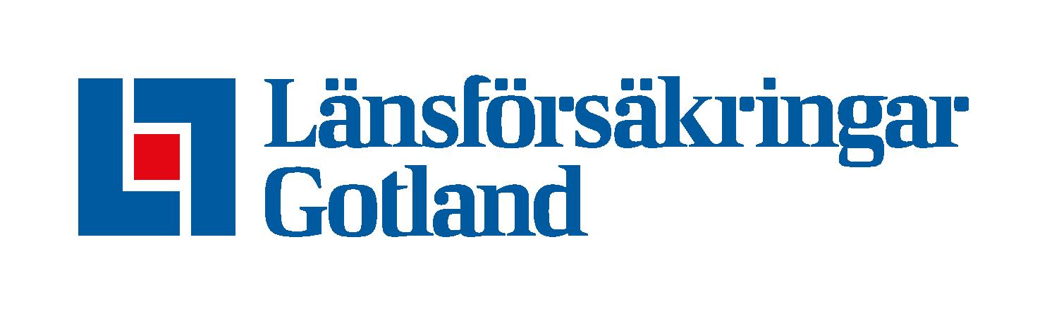 LF_Logo_Gotland_Vanster_RGB (2)