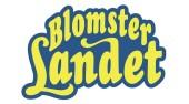 Blomsterlandet-banner-2
