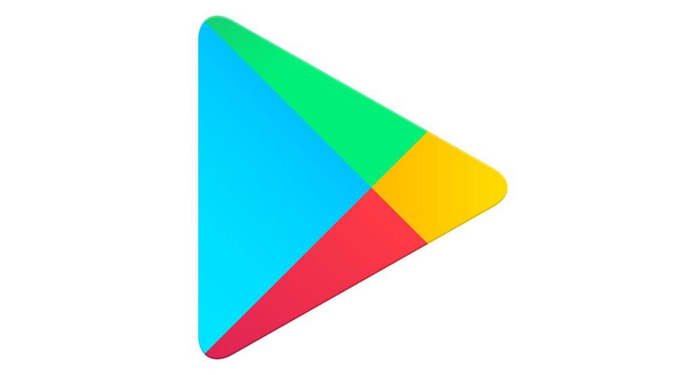 Google_Play_store_logo_1080-rcm992x0