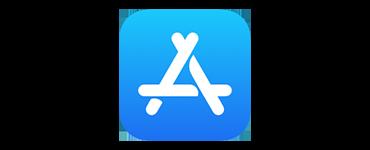 ios11-app-store-3nav-icon
