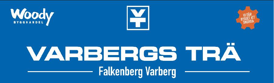 Varbergs-Trä-logga