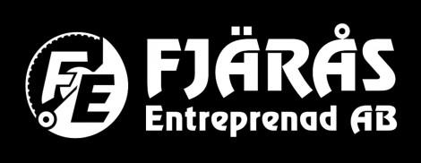Fjärås Entreprenad AB är företagsfodervärd åt våra djur