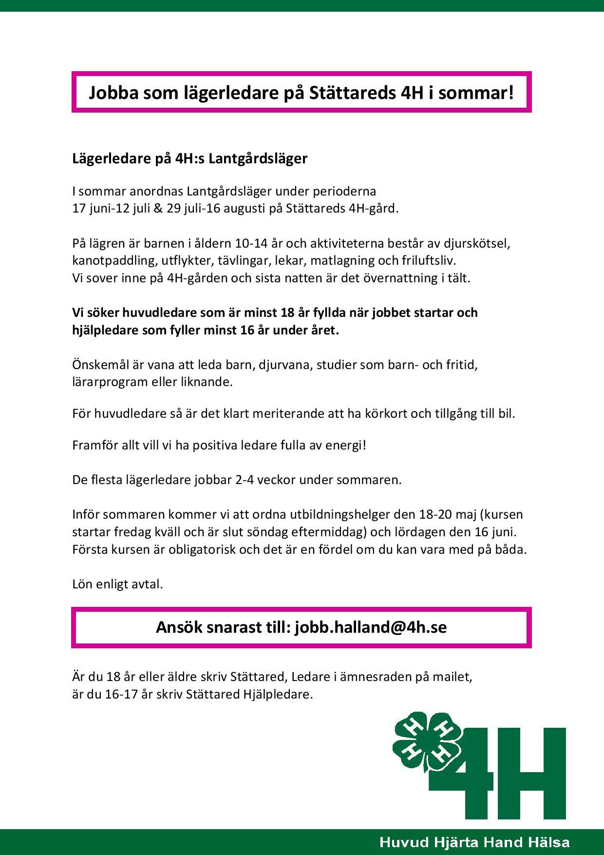 Annons ledare version Stättared-page-001