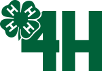 4H i Stockholms län