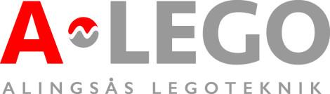 A-LEGO Orginal