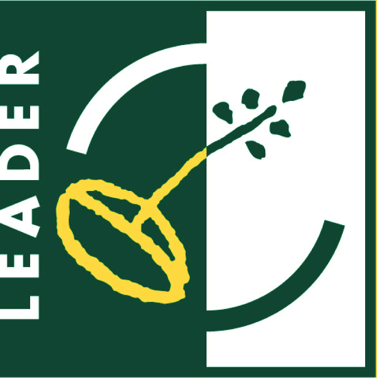 Leader logga grodd, tillägg mars 2020
