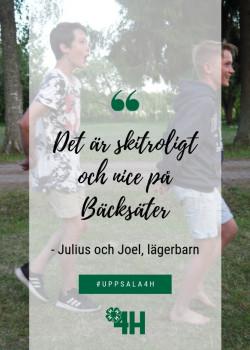instagramkampanj 2 (2)