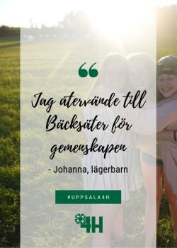 instagramkampanj 2