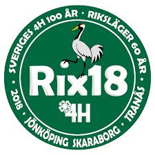 rix18