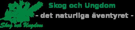 skogochungdom