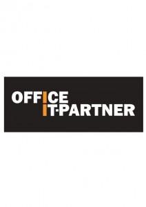 logga office it partner