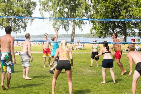sveriges4h-slider-volleyboll
