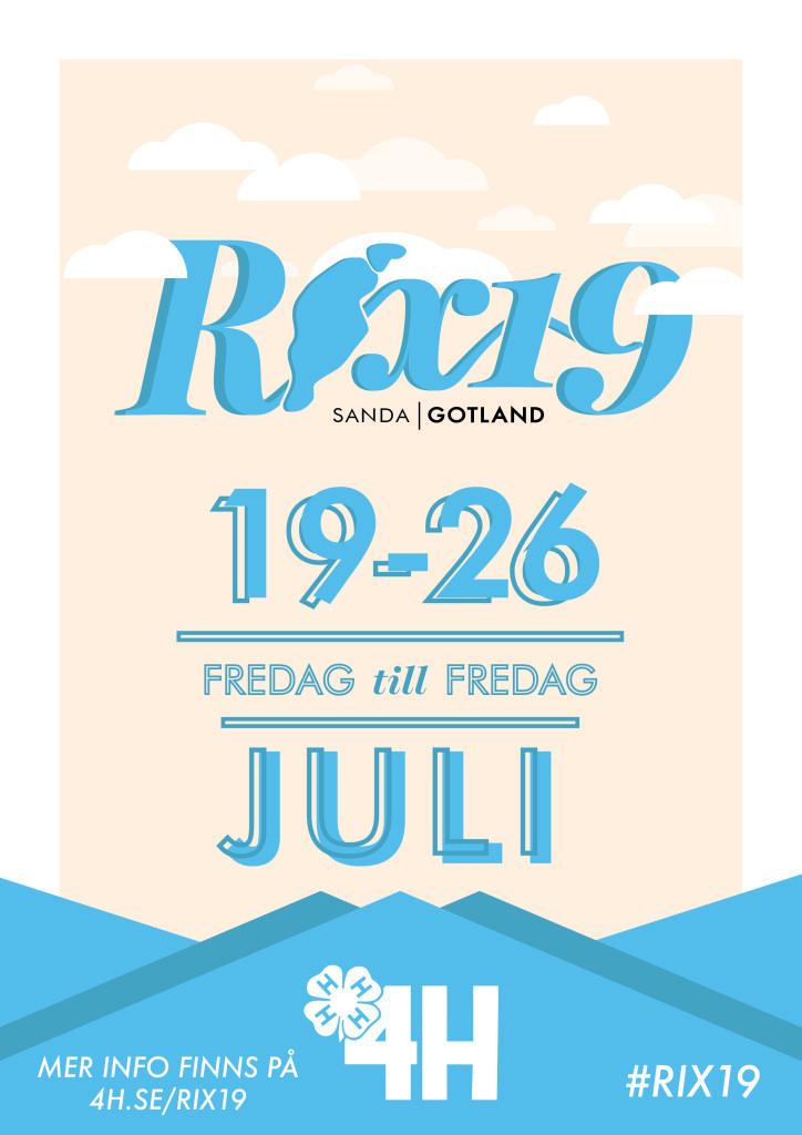 Rix19-Poster-A4-01