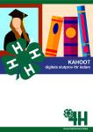 INSTRUKTIONER_KAHOOT