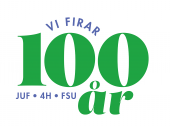 JUF_4H_FSU_100_logo_final_100