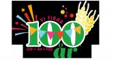 JUF_4H_FSU_100_logo_kalas