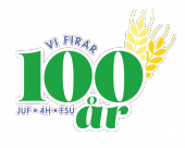 JUF_4H_FSU_100_logo_medax