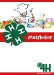 Matskolor