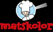 matskolor_logo_cmyk_png