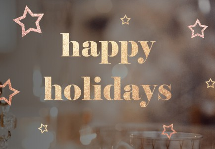happy-holidays-3002092