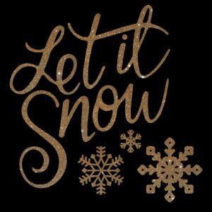 let-it-snow-1915324_1920