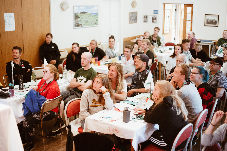 Rix19_Gotland_2019_Alma_Bengtsson_043_web